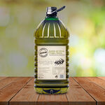 El aceite de oliva más vendido de Amazon es andaluz, te lo envían gratis a casa y hoy lo tienes a su precio más bajo