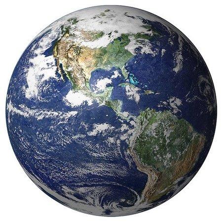 Ayer se cambiaron pañales de tela en 250 ciudades del mundo para celebrar el Día de la Tierra