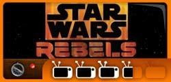 Starwarsrebels Review