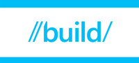 Anunciado el evento BUILD 2013, con una espectacular Web