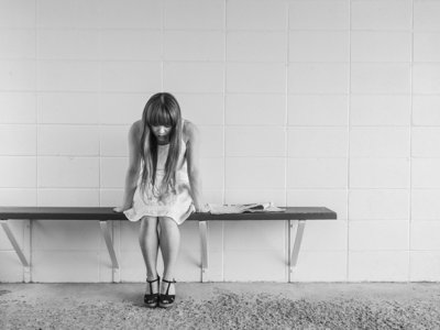 Dolor crónico: no significa para siempre (y el ejercicio ayuda a combatirlo)