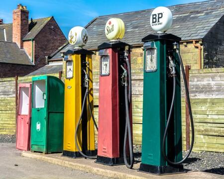 La gasolina con plomo se extingue del planeta, según la ONU, pero su huella seguirá con nosotros muchos años más