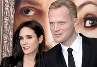 Jennifer Connelly protagonizará la ópera prima de Paul Bettany