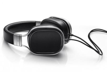 Oppo vuelve a romper esquemas con sus auriculares PM-1, con transductor magnético plano
