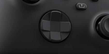 Xboxseriesxpad1