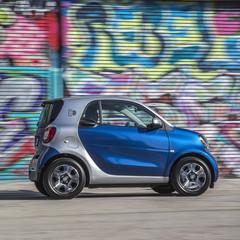 Foto 301 de 313 de la galería smart-fortwo-electric-drive-toma-de-contacto en Motorpasión