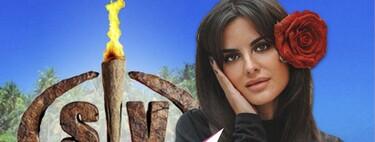 El verdadero motivo por el que Alexia Rivas ha accedido a participar en 'Supervivientes 2021' ¿con Alfonso Merlos?