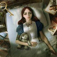 American McGee tiene un plan para hacer Alice 3 realidad, y tú puedes ayudar