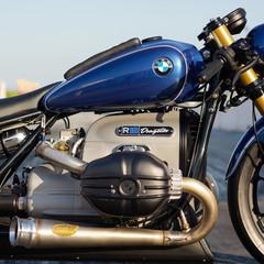 Foto 3 de 12 de la galería bmw-r-18-dragster en Motorpasion Moto