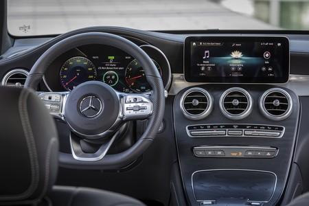 Mercedes Benz Glc 2019 Prueba Contacto 022