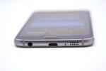 Cambiarle la batería al Samsung Galaxy S6 es de todo menos fácil