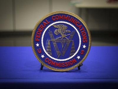 Estados Unidos subvencionará la conexión a Internet a hogares con pocos recursos
