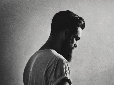 Este es el estilo de barba que mejor te queda según la forma de tu cara