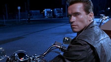 Terminator2 2