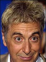 Al Pacino será Dalí para Andrew Niccol