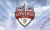 La NBC y su emisión de Londres 2012: ¿En diferido en prime time o en directo?