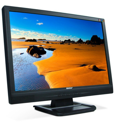 Alphascan A5500DS, monitor de 22 pulgadas