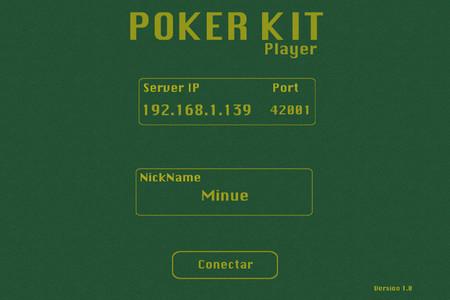 poker kit 4