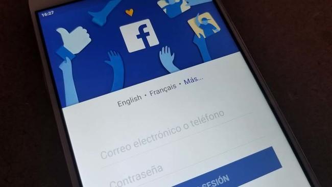 Después de la polémica, Facebook hace ajustes en sus herramientas de privacidad para tener un acceso más sencillo