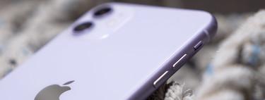 Las mejores ofertas de PARAYA de eBay: móviles, ordenadores portátiles, smartwatches, consolas, robots aspiradores y más