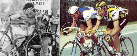 Hinault Fignon