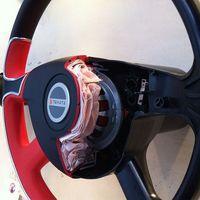 Finalmente, Takata se declara en bancarrota a causa de sus airbags mortales