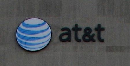 El iPhone podría ser culpado de causar los fallos en el servicio de AT&T