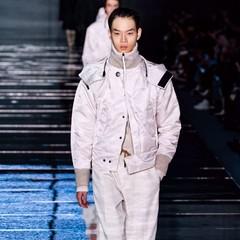 Foto 12 de 35 de la galería hugo-boss-fall-winter-2019 en Trendencias Hombre