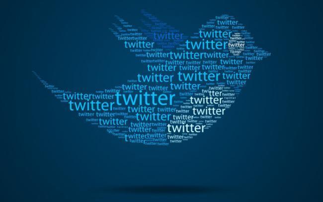 Twitter para Smart TV
