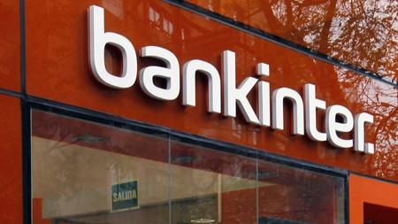 Bankinter será compatible con Apple Pay próximamente en España