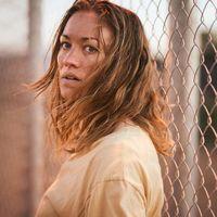 'Desplazados': Netflix presenta el tráiler de la serie cocreada por Cate Blanchett sobre la detención de inmigrantes en Australia