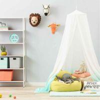 Pillowfort, la colección sin género para habitaciones infantiles de Target