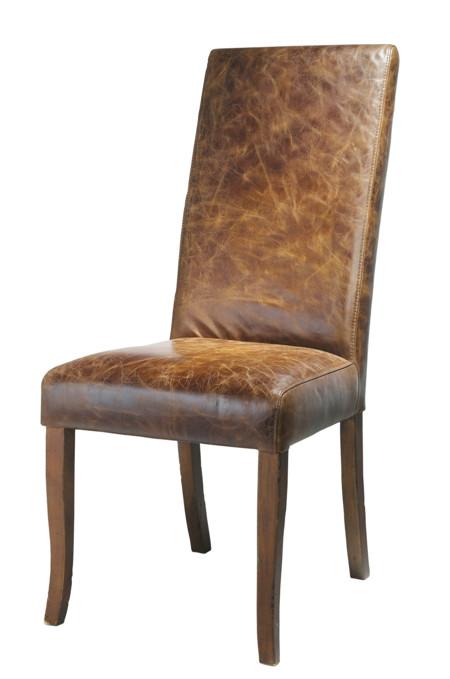 9 muebles y complementos para dar a tu casa un toque de for Muebles de efecto industrial