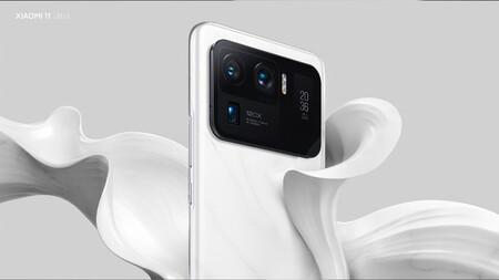 Primeras imágenes tras la actualización del Xiaomi Mi 11 Ultra: así han mejorado sus cámaras con el firmware de DxOMark