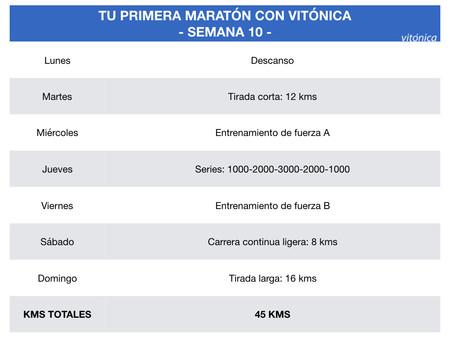 vitonica-maraton