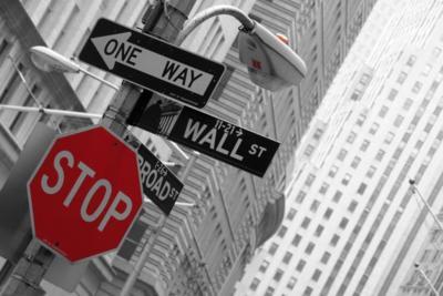 ¿Y si Apple siguiera los pasos de Dell y abandonara Wall Street?