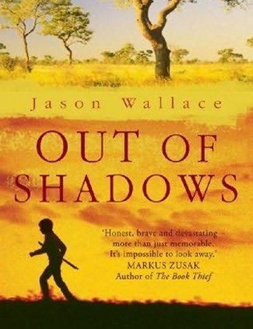 Una novela infantil protagonista de los Premios Costa 2011