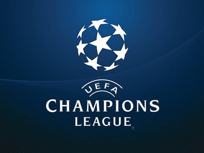 ¿Quieres ver la final de la Champions League? Síguela con estas aplicaciones y plataformas