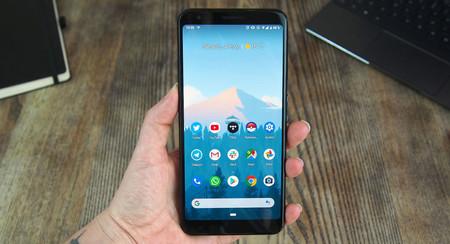Cazando Gangas: Google Pixel 3a, OnePlus 7, Samsung Galaxy A50, Xiaomi Redmi Note 7 y más con grandes descuentos
