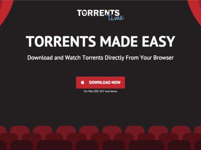 El streaming de torrents, ¿un peligro para tu ordenador?