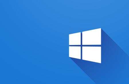 Por qué un sistema operativo debería actualizarse sin tu permiso (o casi)