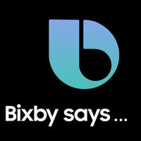Bixby Voice se expande a 200 países, pero sigue en inglés y coreano