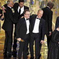 Oscars 2016 | Los mejores momentos de una gala previsible pero amena y justa