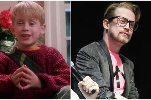 Macaulay Culkin cumple 40 años: por qué decidió retirarse cuando era una de las mayores estrellas de Hollywood