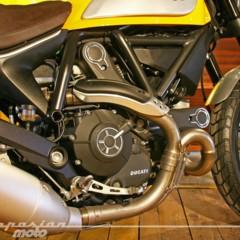 Foto 57 de 67 de la galería ducati-scrambler-presentacion-1 en Motorpasion Moto
