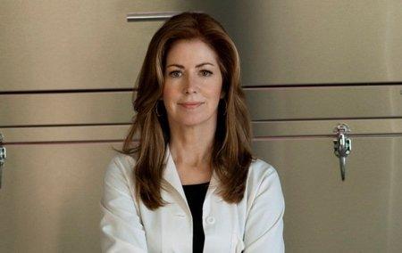 """""""Me gusta interpretar a personas que intentan estar al control pero fracasan"""", entrevista a Dana Delany"""