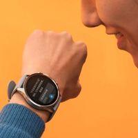 Todo lo que sabemos del Xiaomi Watch Color: el reloj de las 1.540 personalizaciones que se presenta el 3 de enero