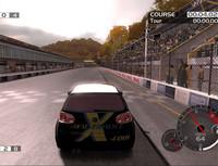 Nuevas imágenes de Forza Motosport 2 para Xbox360