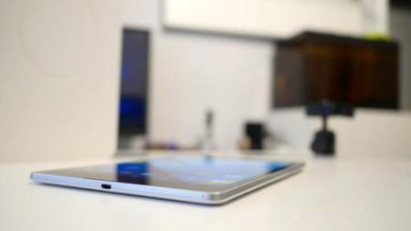 Nexus6 02