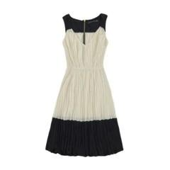 Foto 34 de 65 de la galería zara-primavera-verano-2011-los-mejores-vestidos-de-moda en Trendencias